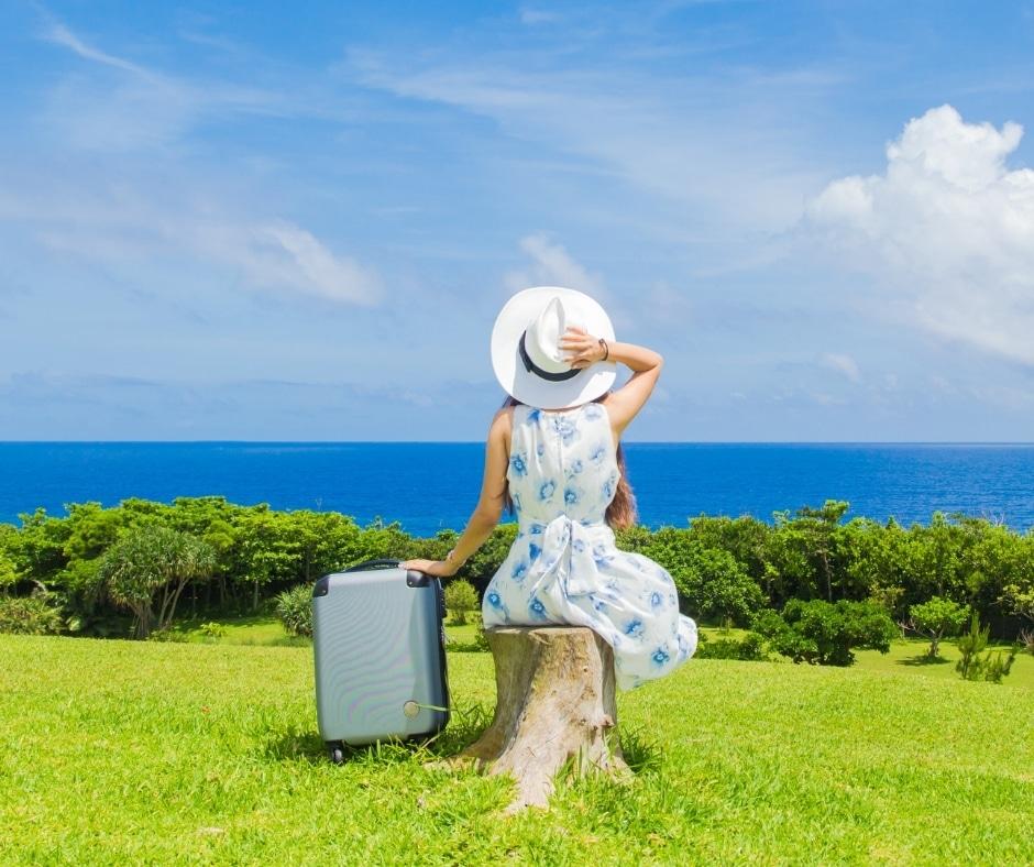 accessori per viaggiare comodi a poco prezzo