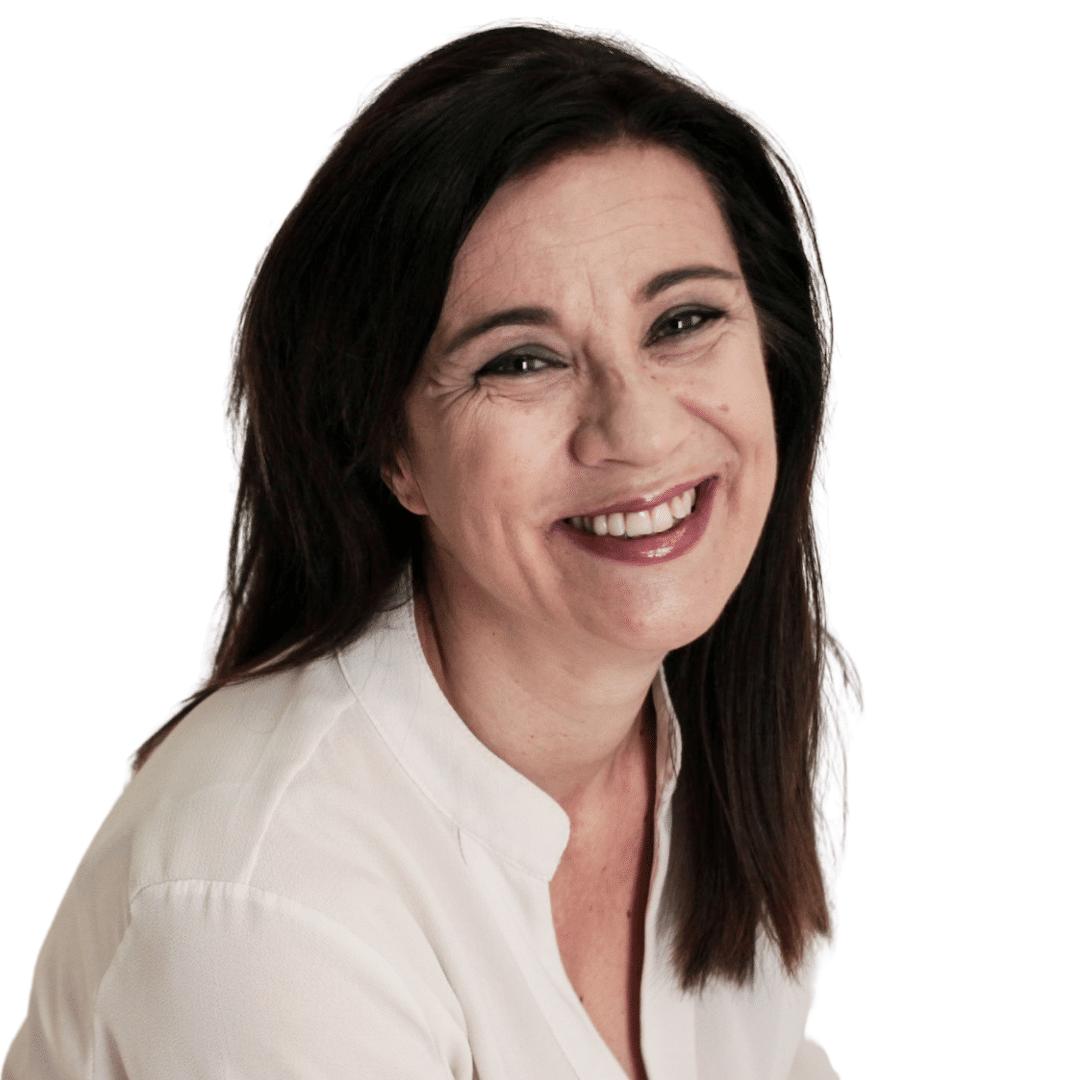 Alessandra Paolucci